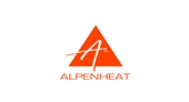 Motorcycle Brand Alpenheat