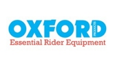 Motorcycle Brand Oxford