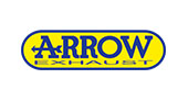 Motorcycle Brand Arrow