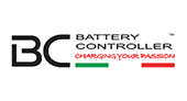 Motorcycle Brand BC Battery