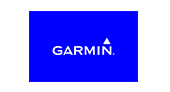 Motorcycle Brand GARMIN