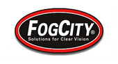 Motorcycle Brand Fog City