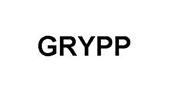 Grypp
