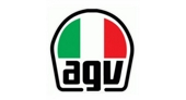 AGV K5 Spoiler Size 2 Ml-2xl Matt Grey Workshop