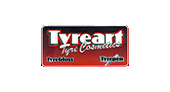TyreArt