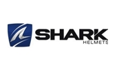 Motorcycle Brand Shark