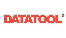 Motorcycle Brand Datatool