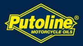 Motorcycle Brand Putoline