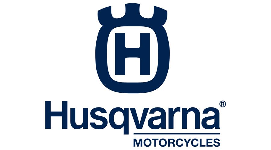 Motorcycle Brand Husqvarna