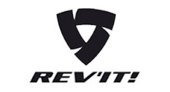 Motorcycle Brand Revit