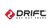 Motorcycle Brand Drift
