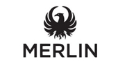 Motorcycle Brand Merlin