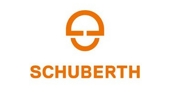 Motorcycle Brand Schuberth