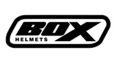 Motorcycle Brand Box