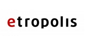 Etropolis
