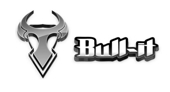 Motorcycle Brand BULL-IT