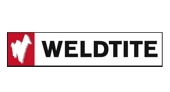 Motorcycle Brand Weldtite