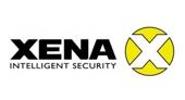 Motorcycle Brand Xena