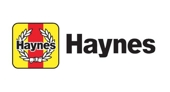 Motorcycle Brand Haynes Manuals
