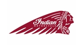 Motorcycle Brand Indian