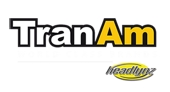 Motorcycle Brand Tran Am