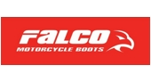 Motorcycle Brand Falco