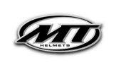 Motorcycle Brand MT