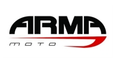 Motorcycle Brand Armr