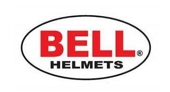 Motorcycle Brand Bell