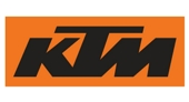 Motorcycle Brand KTM Parts Accessories