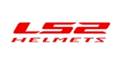 Motorcycle Brand LS2
