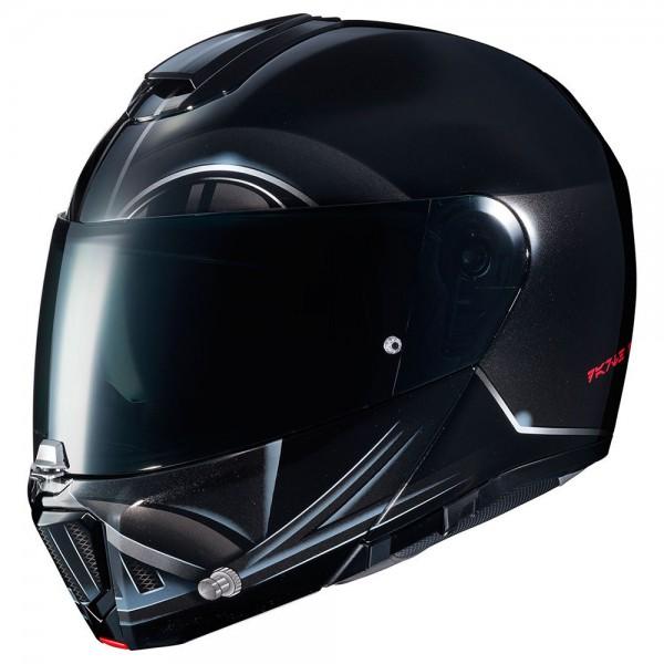 HJC RPHA 90 Darth Vader