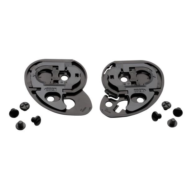 HJC HJ-09 FS-10/CL-ST/FG-15 Gear Plates