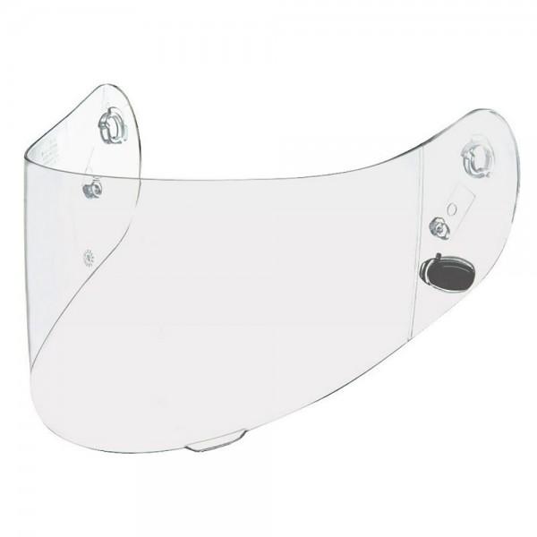 HJC HJ-09 Pinlock Clear Visor HQ-1/FS-10