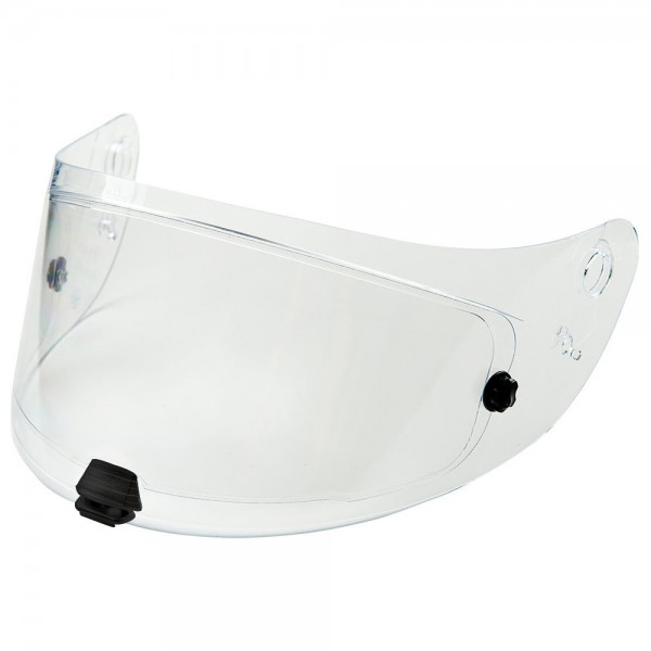 HJC HJ-20M IS17/FG17 Clear Visor