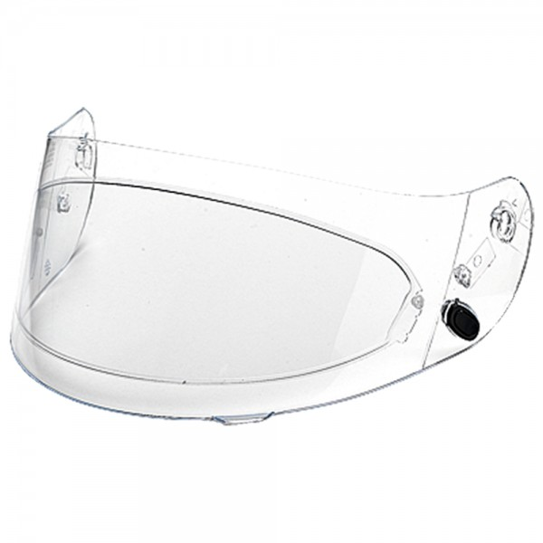 HJC HJ-20P RPHA 10 Plus Clear Visor