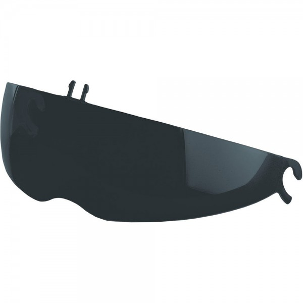 HJC HJ-V7 Dark Smoke Sunvisor RPHA MAX/IS-17