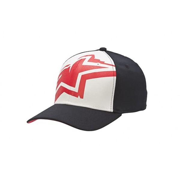 Alpinestars Rhythm Hat - Black S