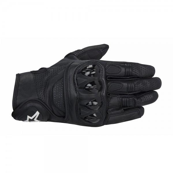 Alpinestars Celer Gore-Tex Gloves Black