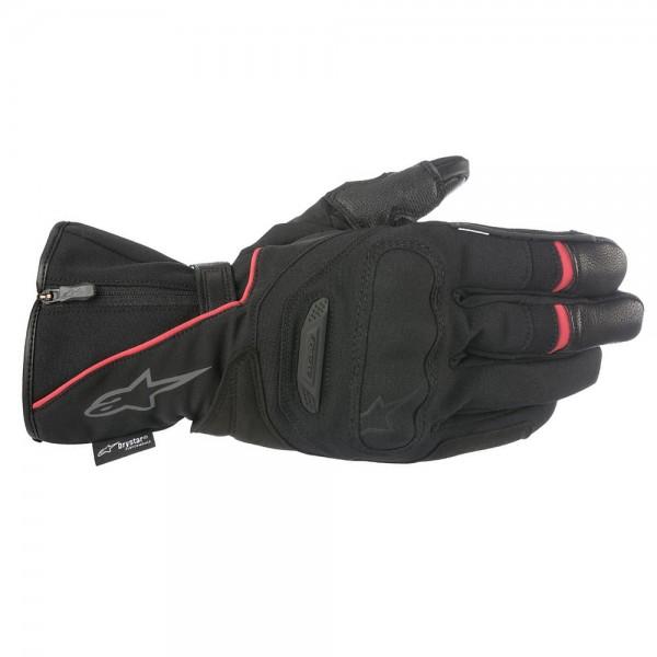 Alpinestars Primer Drystar Gloves Black & Red