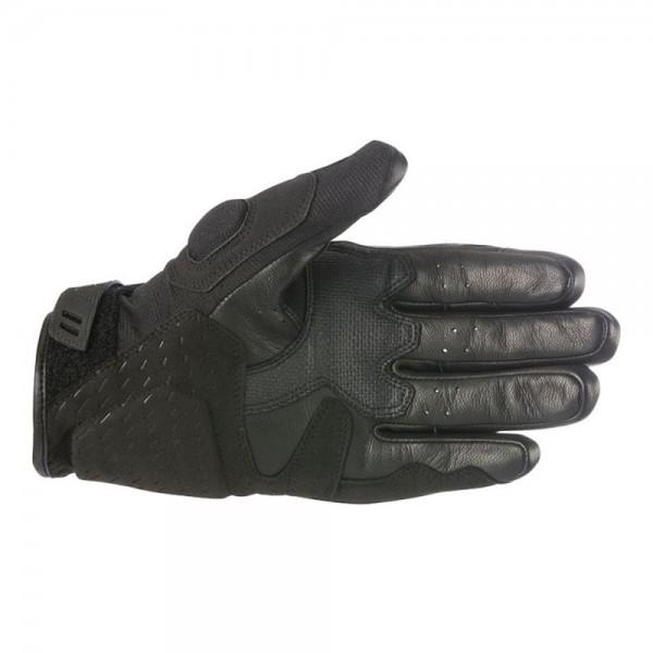 Alpinestars C-30 Drystar Gloves - Camo