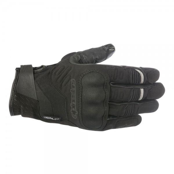 Alpinestars C-30 Drystar Gloves Black