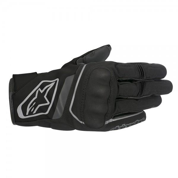 Alpinestars Syncro Drystar Gloves Black