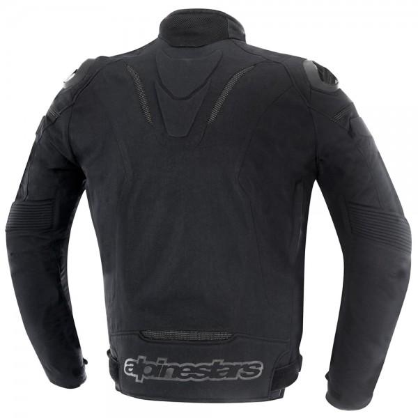 Alpinestars Enforce Drystar Jacket