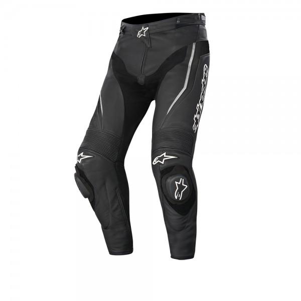 Alpinestars Track Pants Black