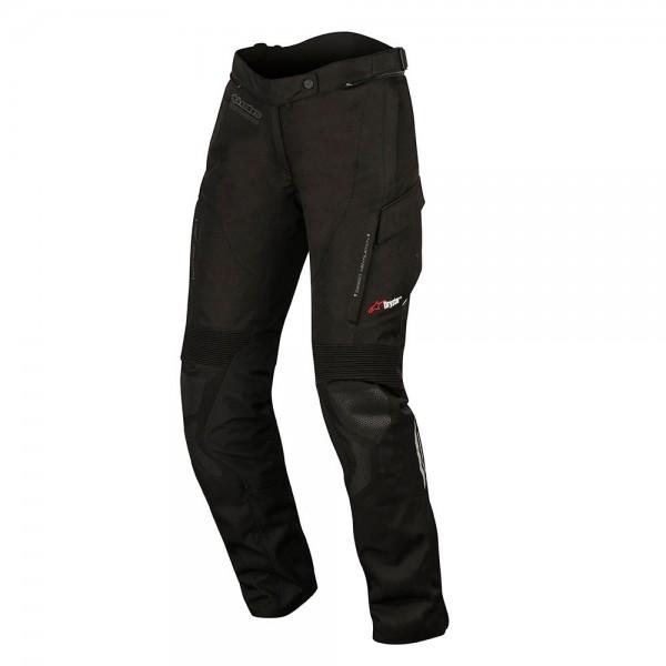 Alpinestars Stella Andes v2 Drystar Pants Black