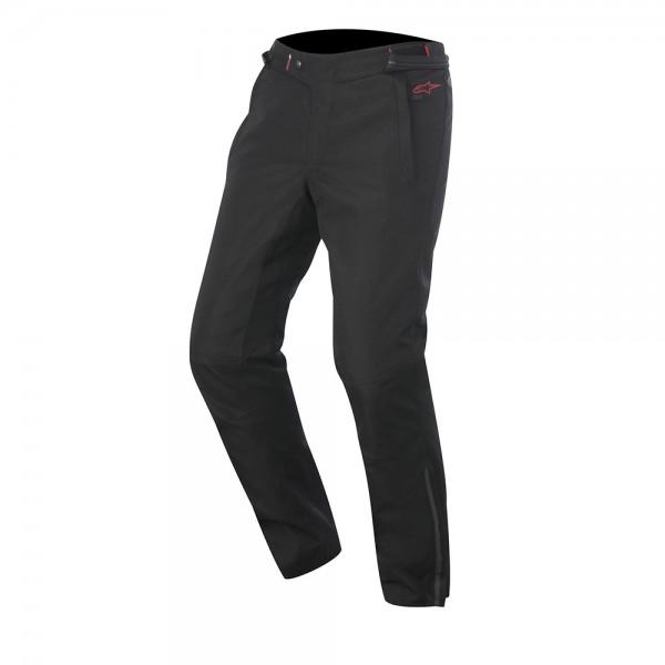 Alpinestars Protean Drystar Textile Pants - Black