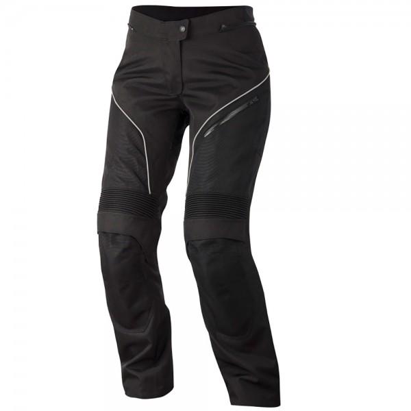 Alpinestars  Stella AST-1 Textile Pants Black White