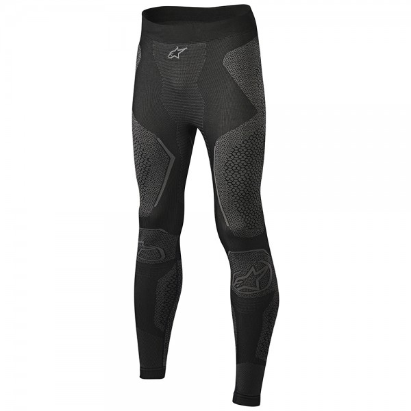 Alpinestars Ride Tech Winter Pants Black & Grey