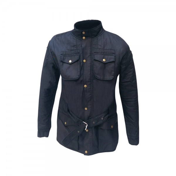Bull-it Men's Hunter Jacket